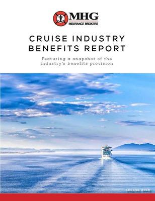 Cruise Report PR