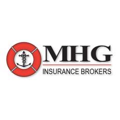 MHG-Social-Logo