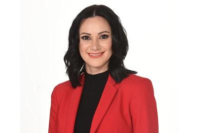 Monica Keil Pic