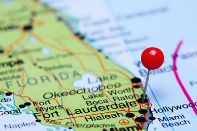 Why it's Great to be an Expat in Fort Lauderdale!