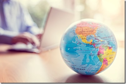 Tips for Attracting Expat Workers
