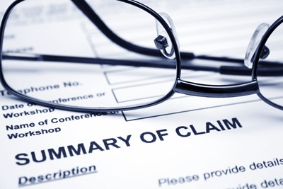 How to File a Marine General Liability Insurance Claim