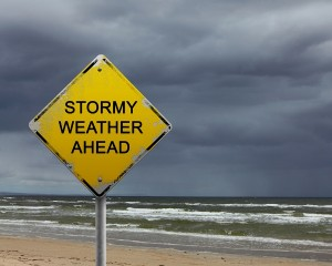 Hurricane Season Preparation