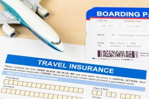 Most Common Travel Insurance Claims