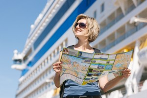 5 Reasons You Need Cruise Trip Cancellation Insurance