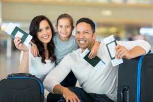 Expat Insurance Quote Options